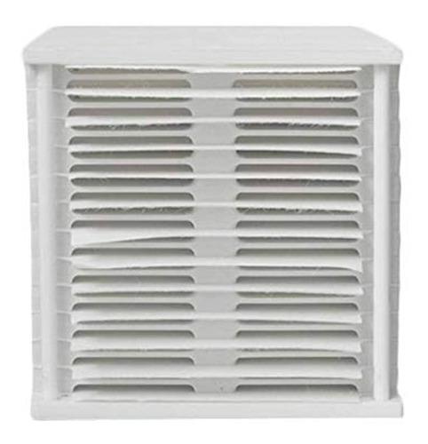 Filtro Repuesto Aire Acondicionado Portatil