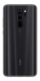 Xiaomi Redmi Note 8 Pro 128gb Nuevo Sellado - Phone Store