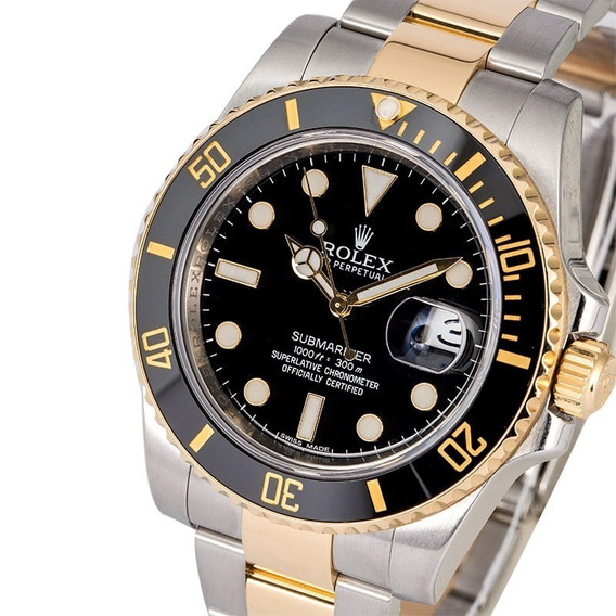 Lujo Rolex En Hombre Masculinos Relojes Pulsera Para TF1lJc3K