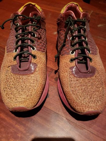 Zapatillas Rauch