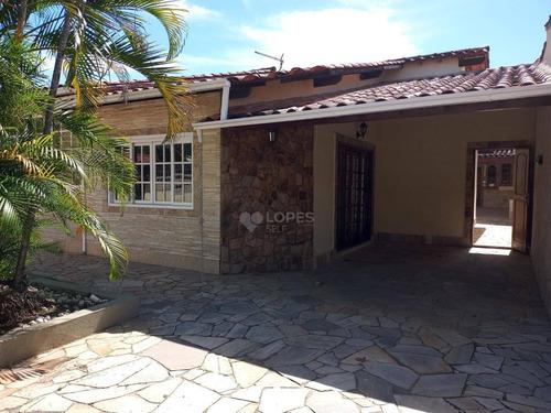 Imagem 1 de 30 de Casa Com 3 Quartos Por R$ 790.000 - Serra Grande /rj - Ca21275