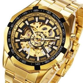 Relógio Winner Original