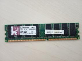 Memoria Ddr3 ( 512mb )