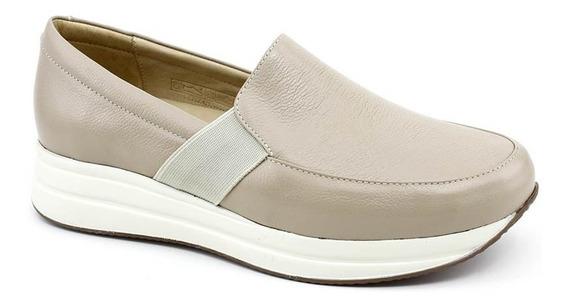 Sapato Feminino Opananken Alexxa 65203 Amend Loja Pixolé