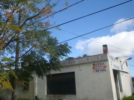 Local De Panaderia En Las Piedras (uruguay) Canelones