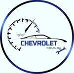 Taller Chevrolet Especializado Cruze,orlando,silverado,tahoe