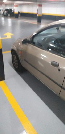 Ford Ka 1998/1999