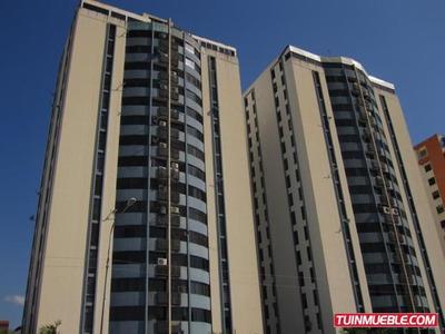 Apartamento En Venta Base Aragua, Maracay Hcc 19-1346