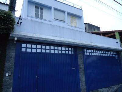 Imagem 1 de 12 de Prédio Comercial À Venda, Vila Matilde, São Paulo. - Pr0027