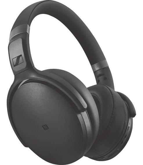 Sennheiser Hd 4.40 Bt Headphone Bluetooth Wireless Sem Fio *