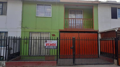 Propiedad En Vendo Casa Acogedora Con Todas Las Comodidades