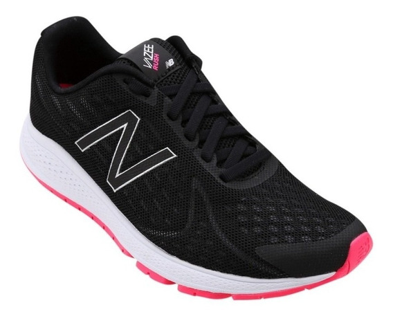 Zapatillas New Balance Mujer Running Rush Vazee Rapid Reboud