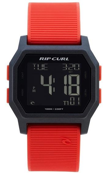 Relógio Rip Curl Atom Rust - A2701a270