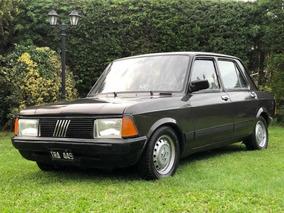 Fiat 128 Super Europa Como Nuevo
