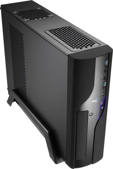 Pc Computador Celeron J1800 4gb Lpddr3 Hd 320gb Melhor Preço