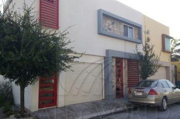 Departamentos En Renta En Santa Mónica, Monclova
