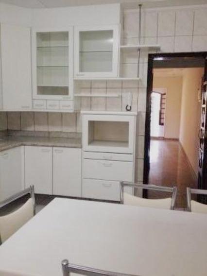 Sobrado Residencial À Venda, Próximo Do Metrô Tucuruvi E Parada Inglesa, 3 Dormitórios (1 Suíte) E 3 Vagas De Garagem - Ca01470 - 33599512