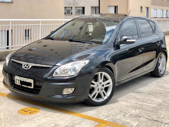 Hyundai I30 Glx 2.0