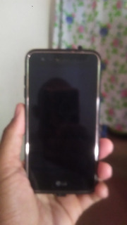 LG K10 K430tv 16gb