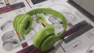 Headphones Atacado Oferta Samsung Lg Motorola Fones 1