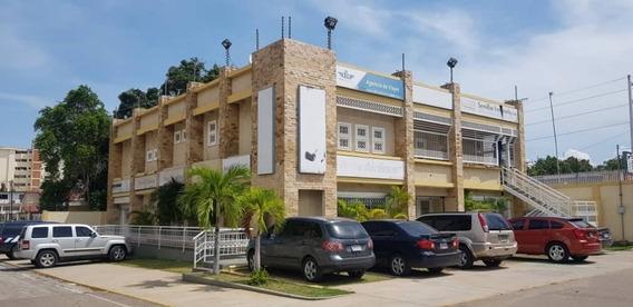 Local Comercial Alquiler Tierra Negra Maracaibo Api 4277
