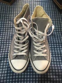 Zapatillas Converse All Star Chuck Taylor
