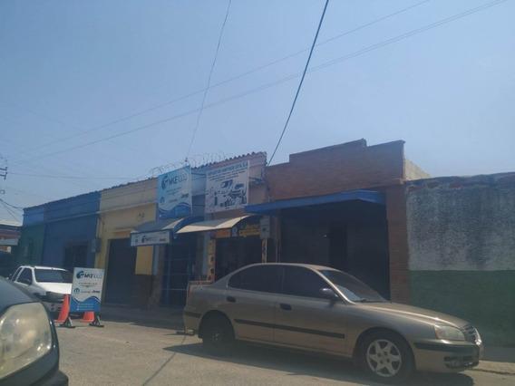Local En Venta Av Michelena Valencia Ih 420427