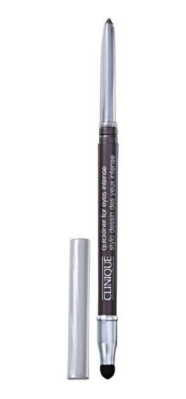 Lápis Delineador De Olhos Quickliner Intense Clove 28g
