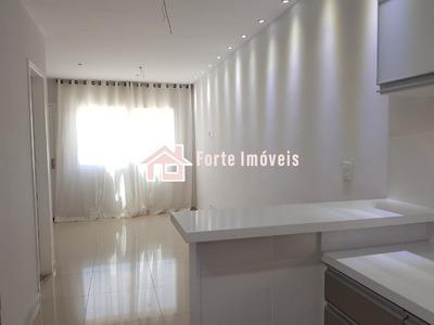 Casa - If762 - 33681199