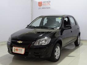 Chevrolet Celta 1.0 Mpfi Lt 8v Flex 2p Manual
