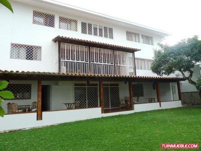 Casas En Venta Mls #15-13621 Bs.f. 14,700,000,000