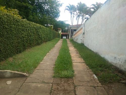 Imagem 1 de 14 de Linda Chácara Em Jarinu Com 750 M²