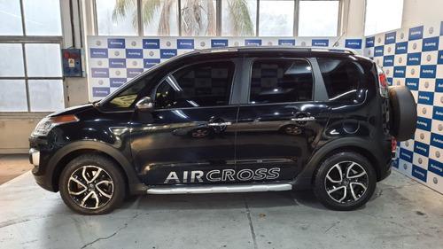 Citroen C3 Air Cross Exclusive Pack My Way Md