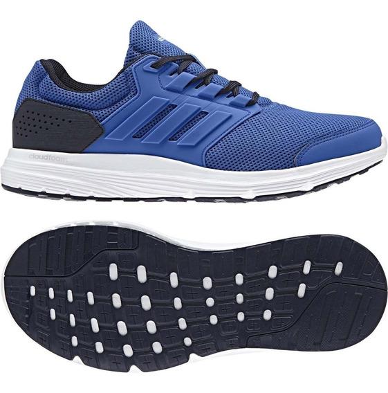Tenis Adidas Galaxy Tenis Adidas para Hombre en Mercado