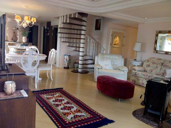 Apartamento - Centro - Ref: 1320 - V-2322