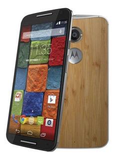 Motorola Moto X2 Xt1097 5.2