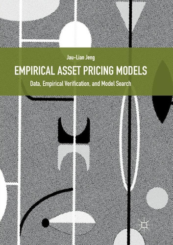 Empirical Asset Pricing Models