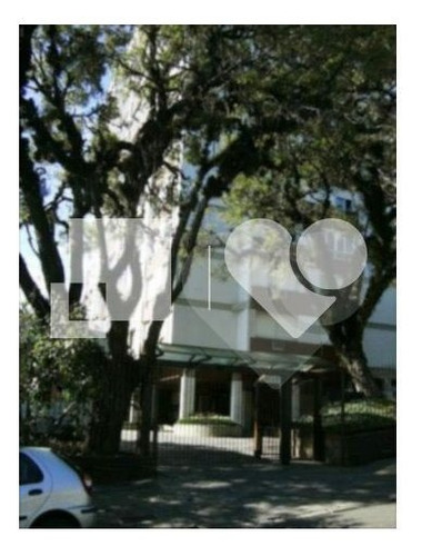 Apartamento-porto Alegre-cristal   Ref.: 28-im419290 - 28-im419290