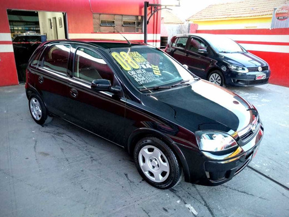 Chevrolet Corsa Hatch Premium 1.4