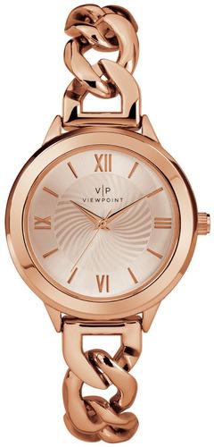 518e6daf7663 Reloj Para Mujer Timex Modelo  Cc3d80200 Envio Gratis