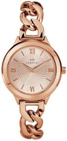 Reloj Para Mujer Timex Modelo: Cc3d80200 Envio Gratis