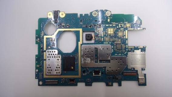 Samsung Tablet T111n Placa Mãe