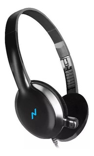 Auriculares Headset Gamer Noga St-1530 Hd Microfono Ps4 Xbox