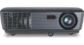 Video Proyector Cañón Dell 1210s Seminuevo 2500l Lumens Vga