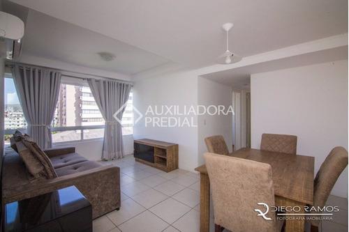 Imagem 1 de 15 de Apartamento - Rio Branco - Ref: 218173 - V-218173