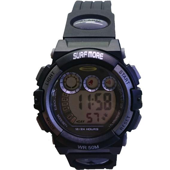 Relógio Surf More - 6566491m-pr