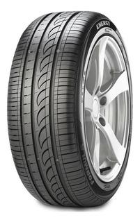 Neumático Pirelli Formula Energy 175/70 R13 82T