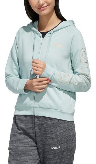 Buzo Essentials adidas Team Sport Tienda Oficial