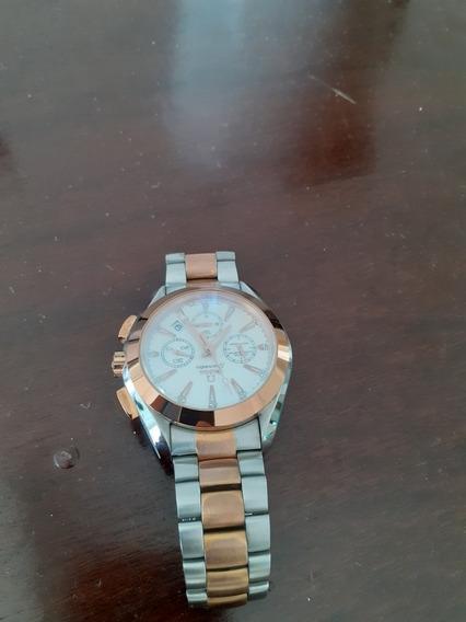 Relógio Omega Seamaster 150m/500ft Usado Bem Conservado!!!