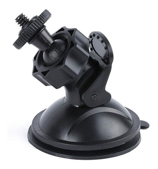 Suporte Mini Ventosa P Cameras Digitais Compactas Canon Sony